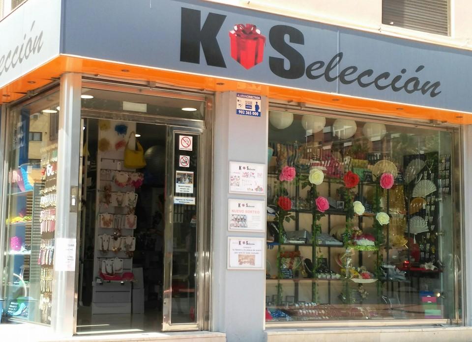 k-seleccion-puerta